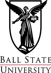 BallState-Logo