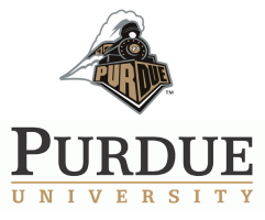 Purdue-University-logo-design